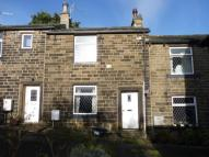 1 bedroom Terraced home for sale in New Street, Haworth...