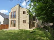 3 bedroom new Apartment for sale in Scott Lane, Riddlesden...