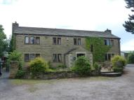 3 bed Detached house in Valley View...