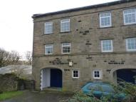 The Old Chapel Barn Conversion for sale
