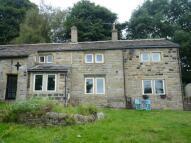 3 bedroom Equestrian Facility property in Goose Eye, Oakworth...