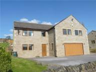6 bedroom Detached house in Field Edge Lane...