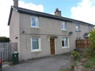 3 bedroom semi detached home for sale in Stone Grove, Steeton...