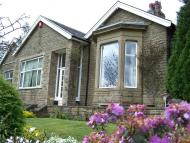 Bungalow for sale in Back Leeming, Oxenhope...