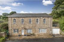 5 bed Detached property for sale in Barley Cote Hall...