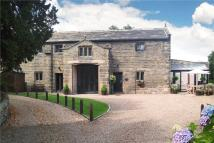 4 bedroom Barn Conversion for sale in The Coach House...