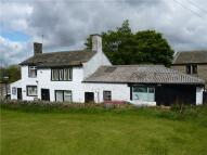 3 bedroom Detached property in Main Street, Stanbury...