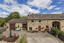 2 bed Barn Conversion for sale in Moorside Farm...