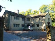 Detached property in Longlands, Skipton Road...