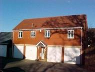 2 bed Detached house to rent in Merrifields...
