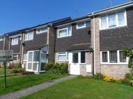 3 bed Town House to rent in Glynswood, Chard, TA20