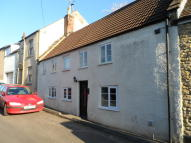 3 bedroom Cottage in Lye Water, Crewkerne...