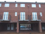 Maisonette in East Street, Chard, TA20
