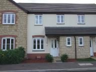 3 bedroom Terraced home to rent in St. Michaels Gardens...