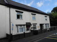 Cottage to rent in TATWORTH ROAD, Chard...