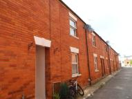 Cottage to rent in HOLLY TERRACE, Chard...