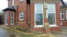 2 bedroom Flat to rent in Rackclose Gardens, Chard
