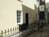 Apartment in Fore Street, Chard