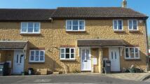 2 bed Terraced home in Lampreys Lane...