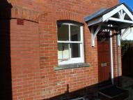 1 bedroom Flat to rent in Fore Street, Chard