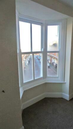 bay window.jpg