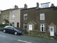 4 bed house to rent in Station Road, Oakworth...