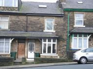 4 bed Terraced property in Malsis Road, Keighley...
