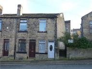 Terraced property in Fell Lane, Keighley...
