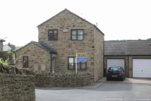 3 bedroom house in Melton Mews, Haworth...