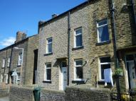3 bed home to rent in Lower Town, Oxenhope...