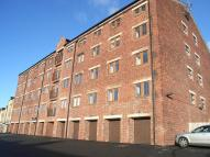 1 bed Apartment in Towpath House...