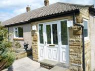 2 bedroom Bungalow in Shann Avenue, Blackhill...