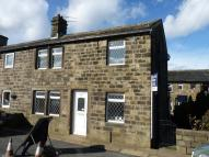 2 bed property to rent in Main Street, Stanbury...