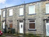 2 bedroom Terraced home in Cherry Street, Haworth...