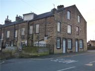 End of Terrace property in Ashbourne Road, Keighley...