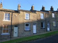 2 bedroom Terraced house in Lord Lane, Haworth...