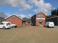 property to rent in Wash Road, Kirton, PE20