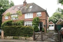 5 bedroom semi detached house for sale in Yew Tree Road...