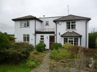 3 bedroom semi detached property in Maidstone Road, Hadlow...