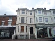 Apartment to rent in Mount Ephraim...