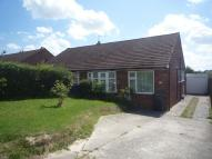 2 bedroom semi detached house to rent in Higham Lane, Tonbridge