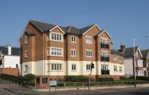 1 bedroom Apartment to rent in Dunstan Road...