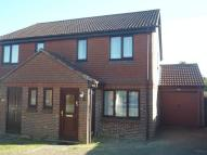 3 bedroom semi detached property in Town Acres, Tonbridge