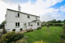 4 bedroom Farm House in Wallcrouch, Nr Wadhurst