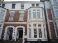 2 bedroom Apartment in Guildford Road...