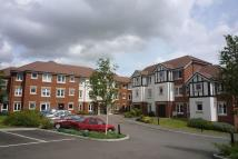 Flat to rent in Hadlow Road, Tonbridge