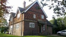 3 bed Detached property to rent in Ensfield Road, Tonbridge