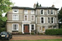 1 bedroom Flat to rent in Broadwater Down...