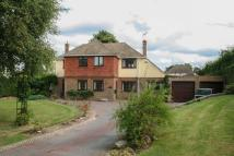 4 bed Detached home for sale in Withyham Road...