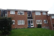 2 bed Apartment in Welland Road, Tonbridge